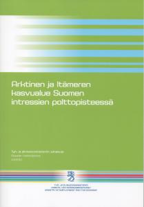 TEM 43,2010