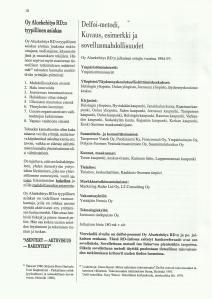 RD Info 1998
