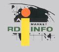 RD Info