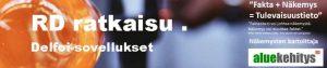 cropped-rd-ratkaisu-edit-11-7-2016-ak.jpg