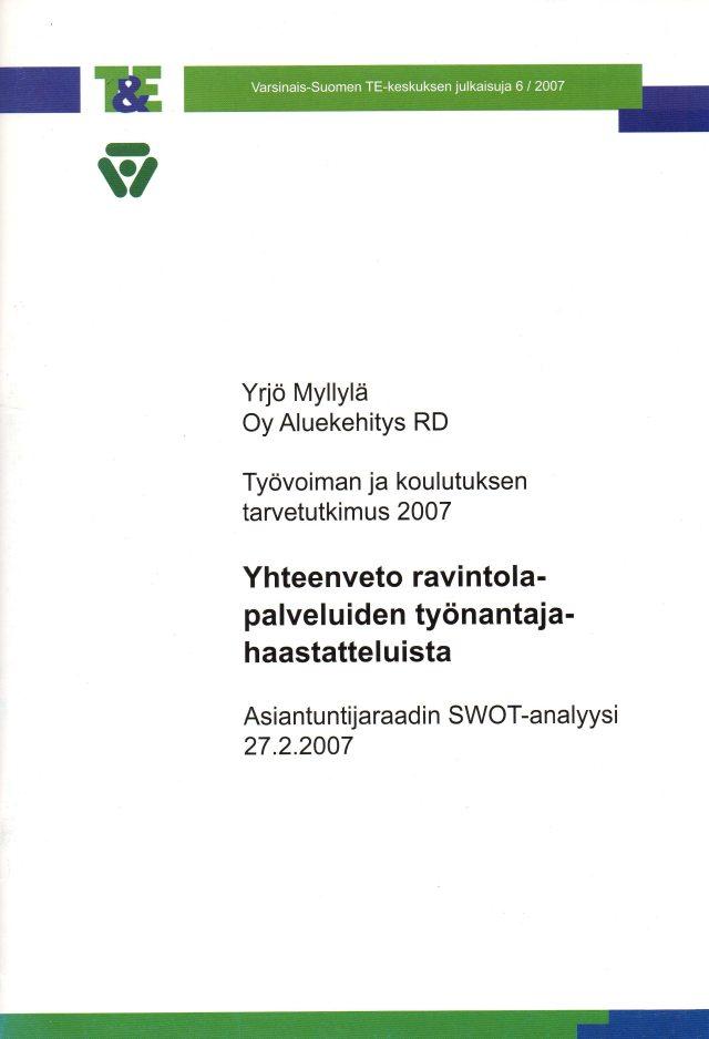 delfoi-tktt-ravinotla-tk-osaamistarpeiden-ennakointi447
