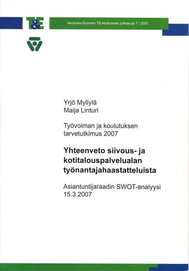delfoi-tktt-siivoousala-k-osaamistarpeiden-ennakointi449
