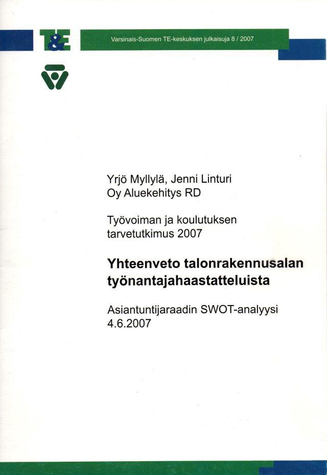 delfoi-tktt-talonrakennusala-k-osaamistarpeiden-ennakointi445