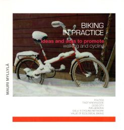 biking-in-practice-cover-page129