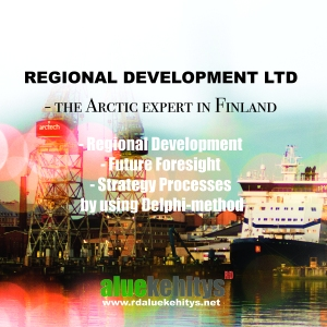 the-arctic-expert-in-finland