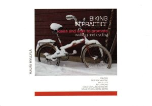 biking-in-practice-purchasing-a5-cover
