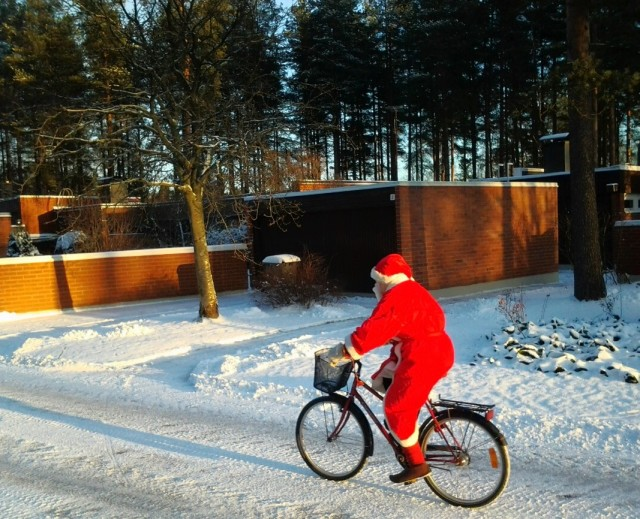 38b. sivu 20161128_122554(1) Oulu 2016