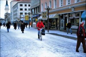 59a.sivu IMG_0038 2 Oulu 1995 2