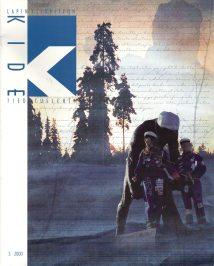 KIDE k389