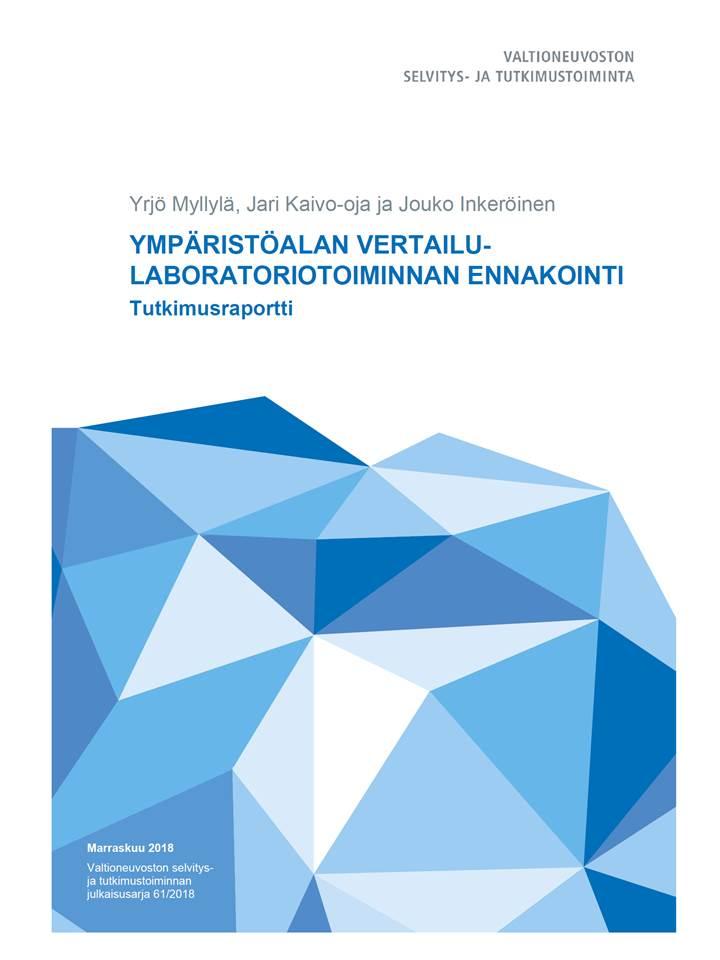 VNK 61,2018